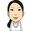 2吉田-恭子