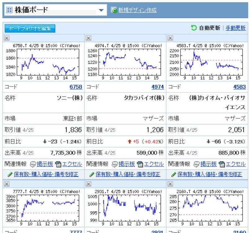Yahoo11
