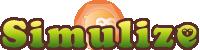 Logo200_50