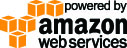powered-by-amazon-web-services