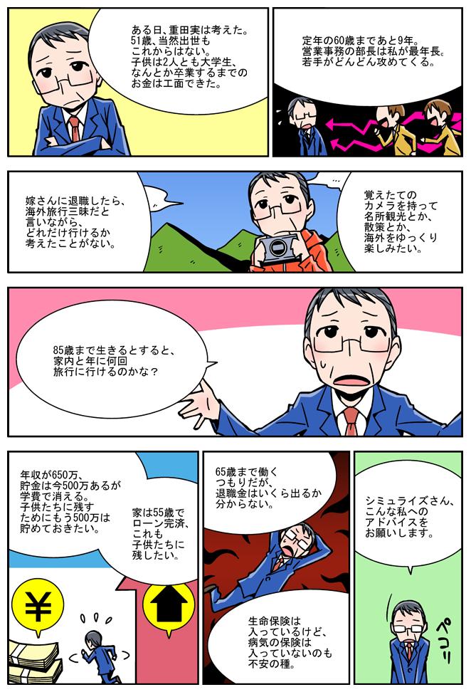 page_重田実