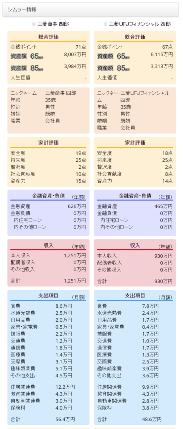 CF_MitsubishCorp vs MUFJ_r