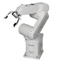 M_IndustrialRobot