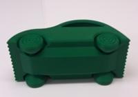 3D_Car2