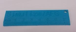 3D_Ruler