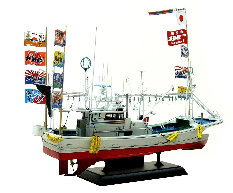 漁船 求人 カニ