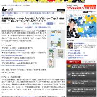 スクリーンショット 2015-04-22 16.52.06