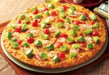 Pizzala_pizza