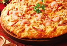 Pizzala_pizza2