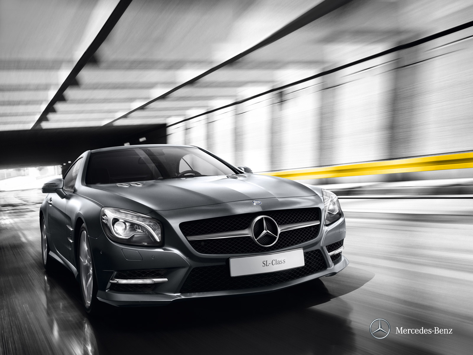 mercedes-benz-sl-r231_wallpaper_02_1600x1200_10-2011
