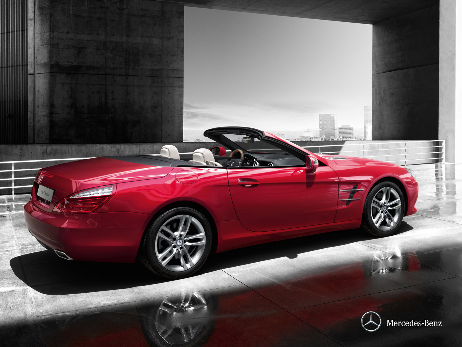 mercedes-benz-sl-r231_wallpaper_03_1600x1200_01-2012