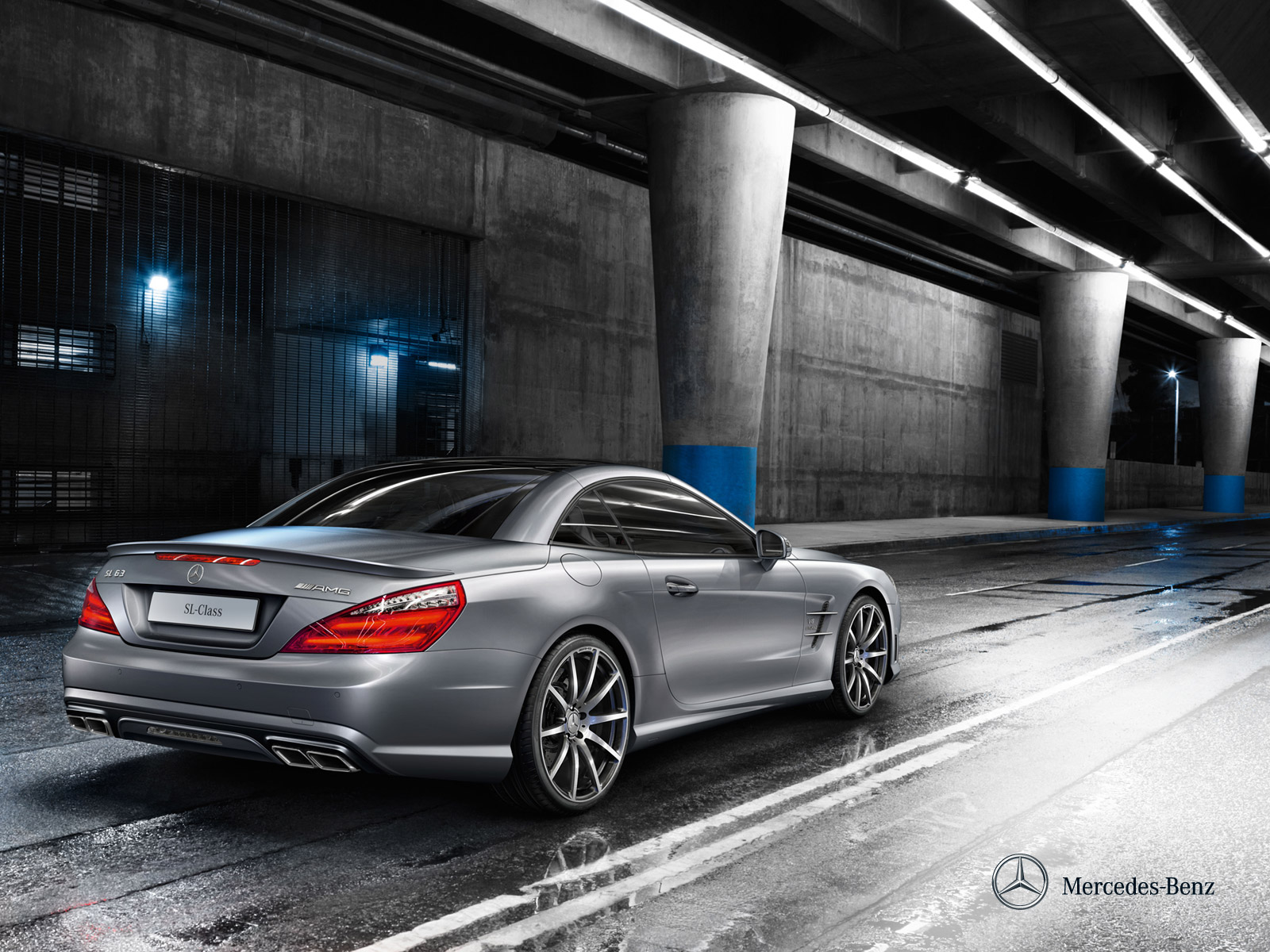 mercedes-benz-sl-r231_wallpaper_07_1600x1200_01-2012