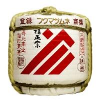 komokamuri_m
