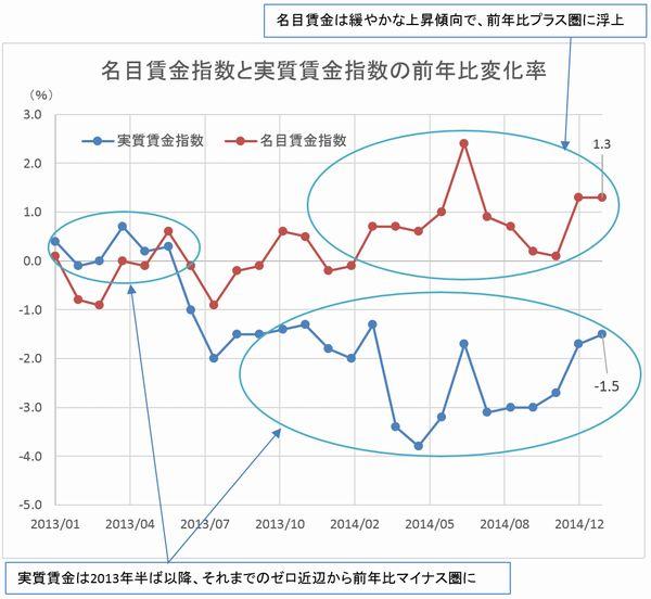 Chingin 201501-1