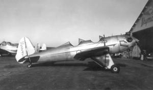 Ryan PT-22-1