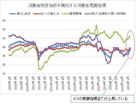 shisuui2015-03