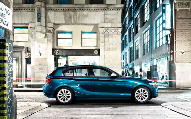 BMW_1series_preview_10