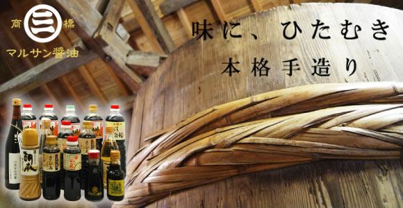 197_image_00