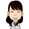 栗本-美恵子