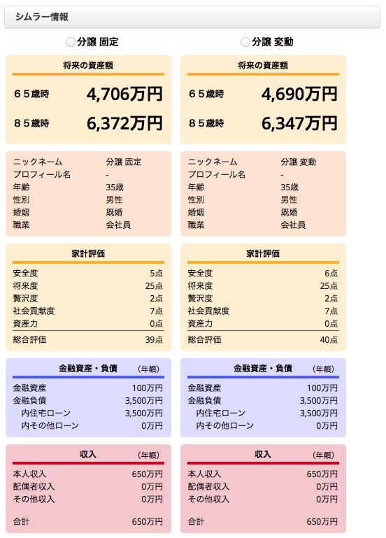 固定 VS 変動 2015-11-16 15.53.25