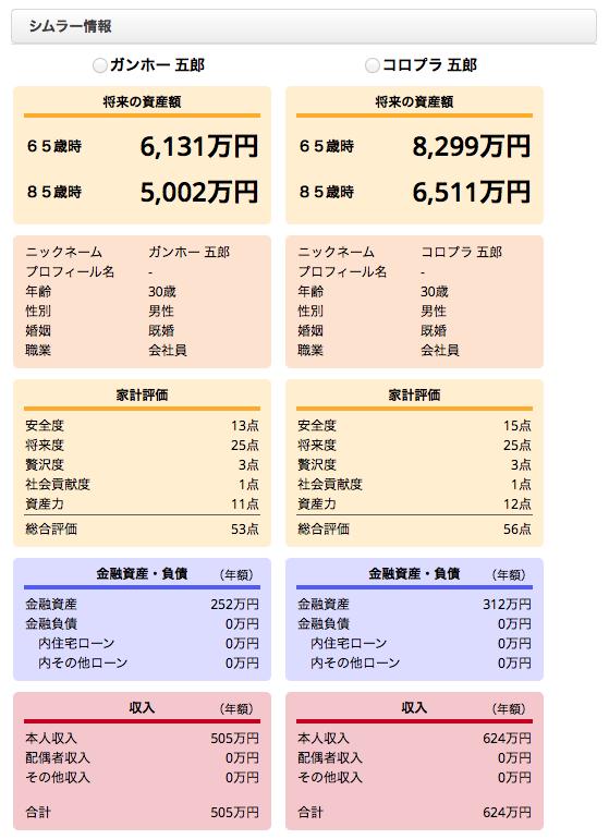 ガンホーVSコロプラ 2015-11-24 12.06.54
