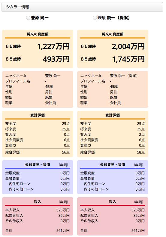 知恵袋7比較 2016-01-15 19.19.06