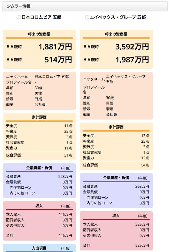 日本コロムビアVSエイベックス 2016-01-15 16.25.17