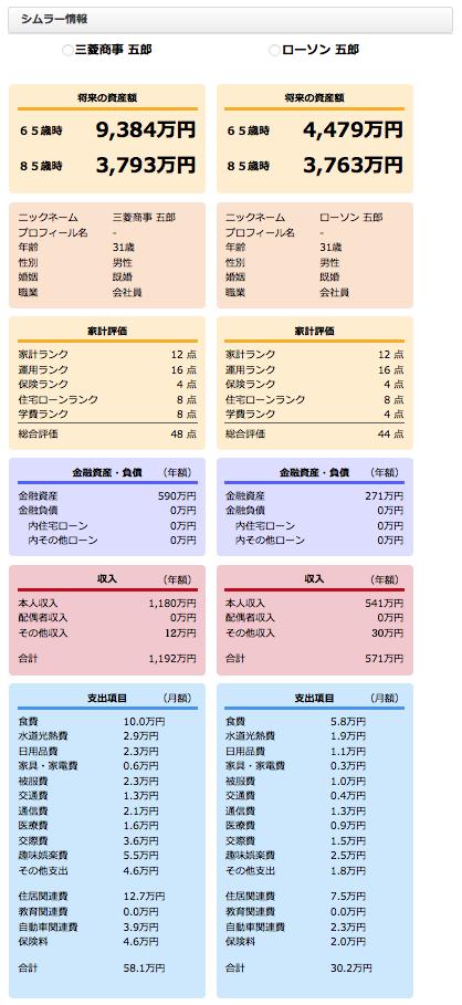 三菱商事VSローソン 2017-06-12 15.21.04