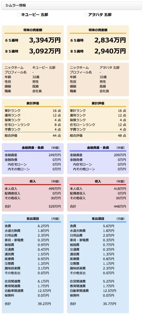 キューピーVSアヲハタ 2018-04-09 13.08.27